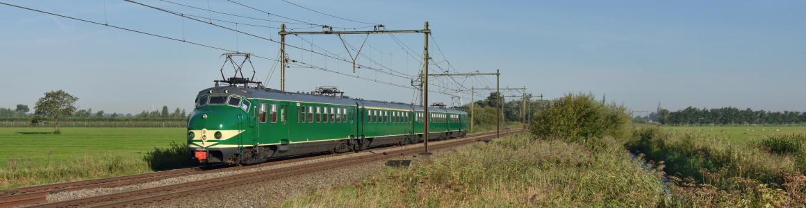 Railplaza.nl