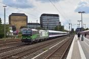 193 208 / 110 428 - Düsseldorf Rath