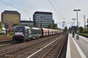 182 599 - Düsseldorf Rath