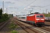 120 108 - Düsseldorf Rath