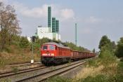 232 472 - Wanheim-Duisburg
