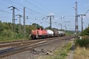 294 830 - Duisburg-Mitte