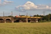 1216 901 - Duisburg