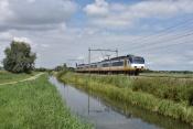 2952 - Schalkwijk