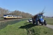 2140 / 2980 - Willemsdorp