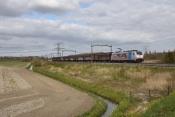 186 257 - Dordrecht-Zuid