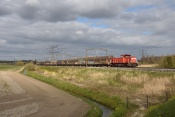6412 - Dordrecht-Zuid
