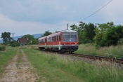 628 461 - Königsbach