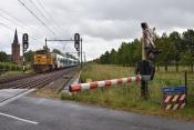 303008 - Schalkwijk