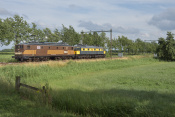 1304 - Schalkwijk
