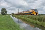 8636 - Schalkwijk