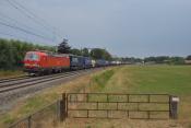 193 359 - Breda Prinsenbeek