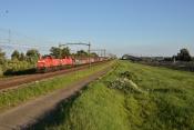 6422 / 6465 - Willemsdorp