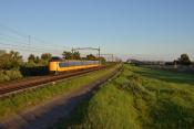 4017 - Willemsdorp