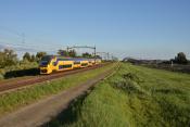 9591 - Willemsdorp