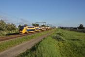 8654 - Willemsdorp