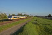 2961 - Willemsdorp