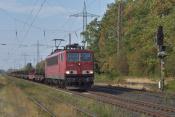 155 261 - Lintorf