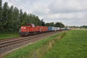 6429 - Breda Prinsenbeek