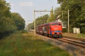 466 - Soestduinen