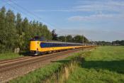 4225 / 4032 / 4029 - Breda Prinsenbeek