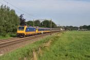 186 118 - Breda Prinsenbeek