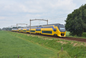 9551 / 4068 - Hulten