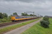4242 / 4232 - Willemsdorp