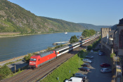 101 116 - Oberwesel