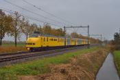151 - Schalkwijk