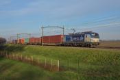 193 537 - Willemsdorp