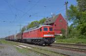232 669 - Lintorf