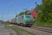 437008 - Lintorf