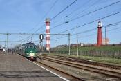 766 - Hoek van Holland
