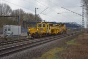 97 43 29 535 17 - Lintorf
