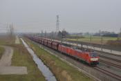 189 070 / 189 034 - Valburg