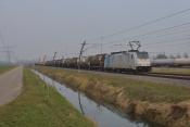 186 298 - Valburg