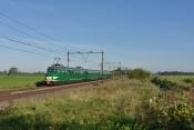 766 - Schalkwijk