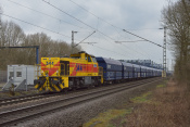 544 - Lintorf