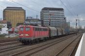 139 132 - Düsseldorf Rath