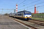 2964 - Hoek van Holland