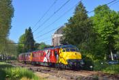 3029 / 3031 - Utrecht