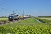 101001 - Schalkwijk