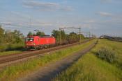 193 314 - Willemsdorp