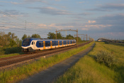 2506 - Willemsdorp