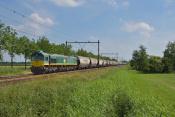 DSC_5191-266_004-Freightliner-Schalkwijk-2021-06-16.jpg