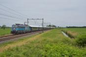 186 293 - Schalkwijk
