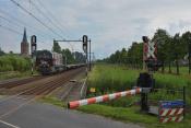 1324 - Schalkwijk