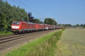 189 030 / 189 025 - Breda Prinsenbeek