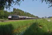 189 099 - Dordrecht-Zuid